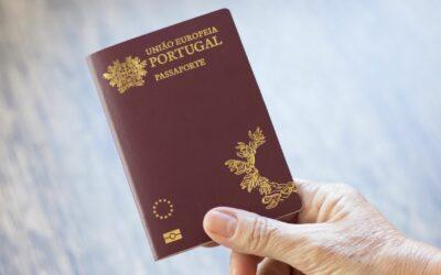 Obtener la nacionalidad sefardí, una segunda oportunidad en Portugal