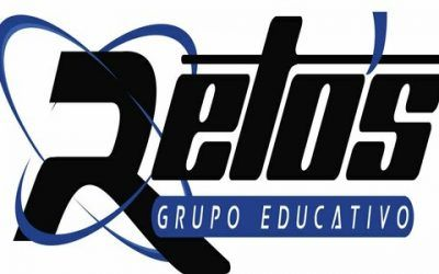 Mejora tu formación para ingresar a la universidad con Reto's