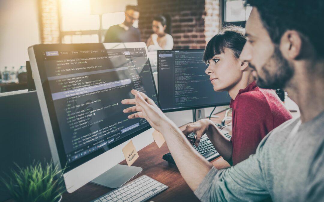 Conecta Empleo. Cursos online de la Fundación Telefónica