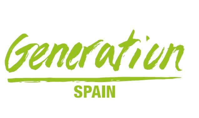 ¡Nueva aIianza! : Generation Spain, impulsa tu carrera profesional