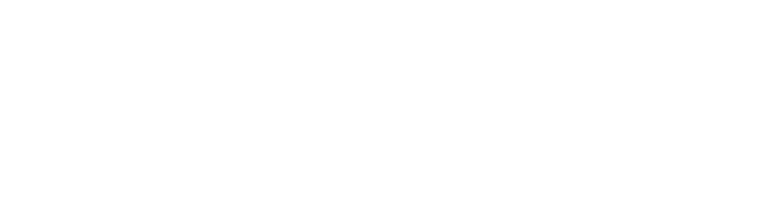 Logotipo RF