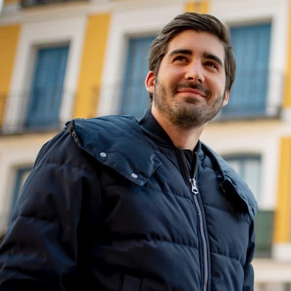 Abre las puertas a una carrera en Marketing Digital y Branding con Generation Spain