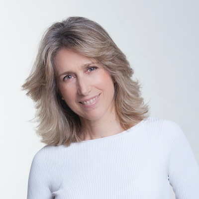 María Fernanda Gómez