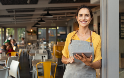 [Encuentro Digital] Permiso de residencia como emprendedor