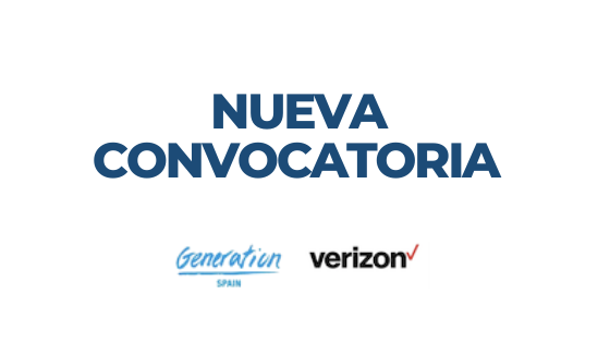 Fundación Código Venezuela -Programación web-