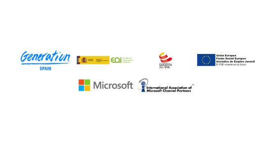 Administrador Azure y Microsoft Teams