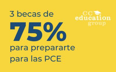 ¿Estás interesado en continuar tus estudios universitarios en España?